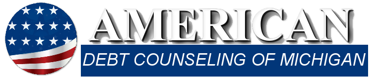American Debt Counseling of Michigan